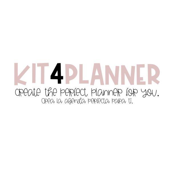 Kit4planner